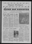 The Register, 1986-12-05