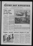 The Register, 1987-02-06
