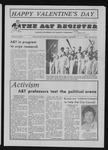 The Register, 1987-02-13