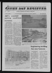 The Register, 1987-02-20