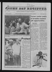 The Register, 1987-02-27