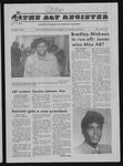 The Register, 1987-03-27