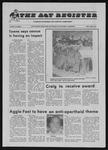 The Register, 1987-04-03