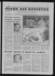 The Register, 1987-04-17