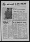The Register, 1987-04-24