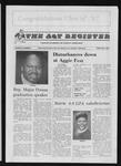 The Register, 1987-05-01