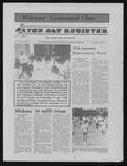 The Register, 1987-09-11