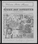 The Register, 1987-10-09