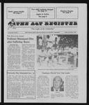The Register, 1987-11-06