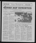 The Register, 1987-11-20