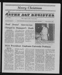 The Register, 1987-12-04