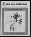 The Register, 1988-01-15