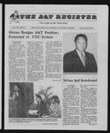 The Register, 1988-01-29