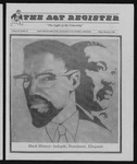 The Register, 1988-02-05