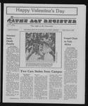 The Register, 1988-02-12