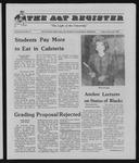 The Register, 1988-02-19