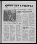 The Register, 1988-02-26