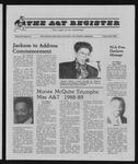 The Register, 1988-04-08