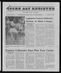 The Register, 1988-04-22