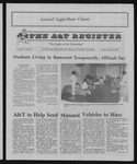 The Register, 1988-09-09