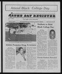 The Register, 1988-09-30