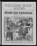 The Register, 1988-10-28