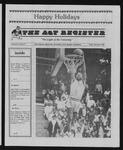 The Register, 1988-12-09