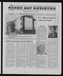 The Register, 1989-03-13