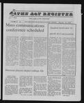 The Register, 1989-03-17