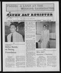 The Register, 1989-04-10