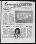 The Register, 1989-04-21
