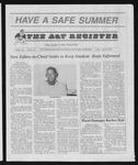 The Register, 1989-04-28