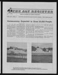 The Register, 1989-09-29