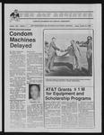The Register, 1989-10-27