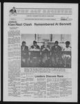 The Register, 1989-11-03