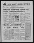 The Register, 1989-11-17