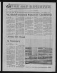 The Register, 1989-12-01