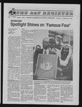 The Register, 1990-02-02
