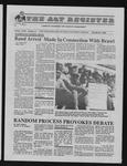 The Register, 1990-02-16