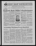 The Register, 1990-02-23