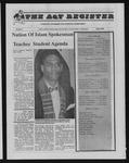 The Register, 1990-04-06
