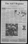 The Register, 1990-09-21