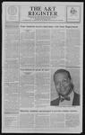 The Register, 1990-11-02