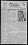 The Register, 1990-11-16