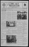The Register, 1990-12-07