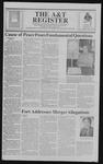 The Register, 1991-02-08