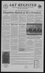 The Register, 1991-11-11