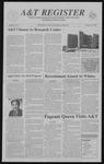 The Register, 1991-11-23