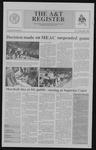 The Register, 1993-01-29