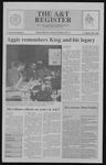 The Register, 1993-02-05
